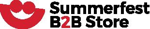 Summerfest B2B Store